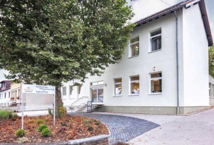 tagespflege-schwalbach